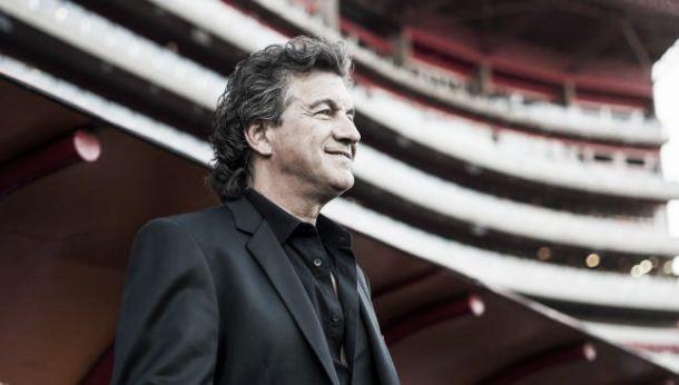 Rubén Omar Romano, el hombre que volvió a nacer