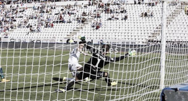 Real Valladolid - Albacete Balompié: ganar es posible