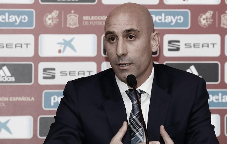 El nuevo horizonte en el fútbol sala español