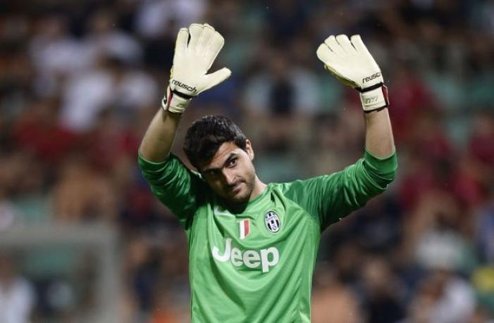 """Rubinho: """"La Juventus resta la più forte. Potevo andare allo Spezia"""""""