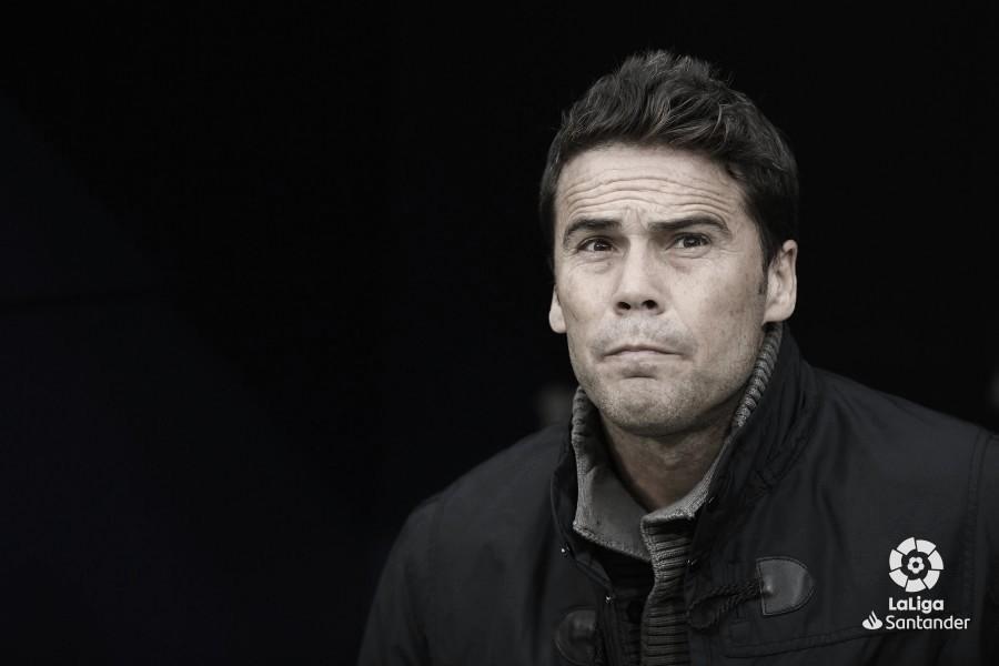 Deportivo 1-0 Betis: el culmen a una pretemporada llena de dudas