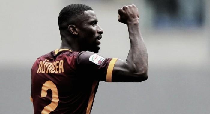 """Roma, Rudiger parla dal ritiro della Germania: """"Secondo i giornali sarei già dovuto partire"""""""