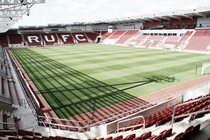 Rotherham United vs Sunderland Preview: Can the Black Cats make it two wins from two?