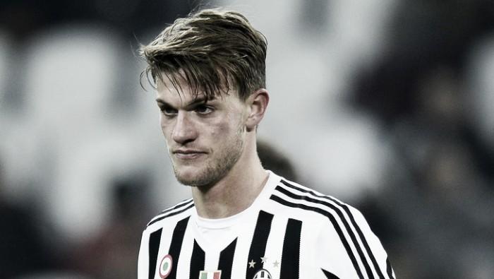 """Rugani: """"Primo anno alla Juventus e Scudetto, un sogno che diventa realtà"""""""