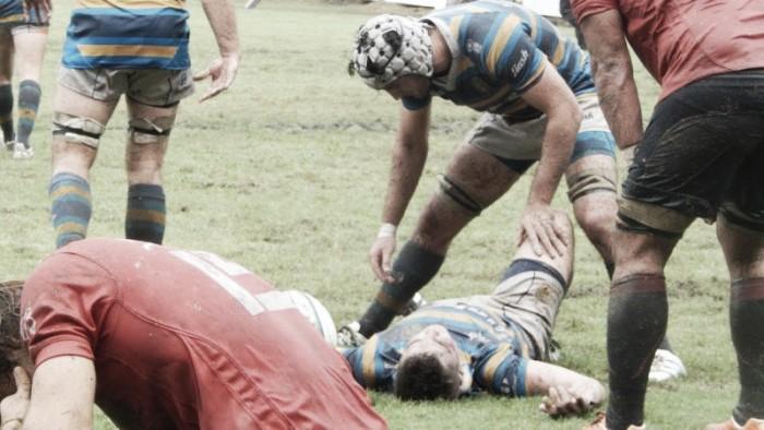 Sanción ejemplar en el rugby argentino