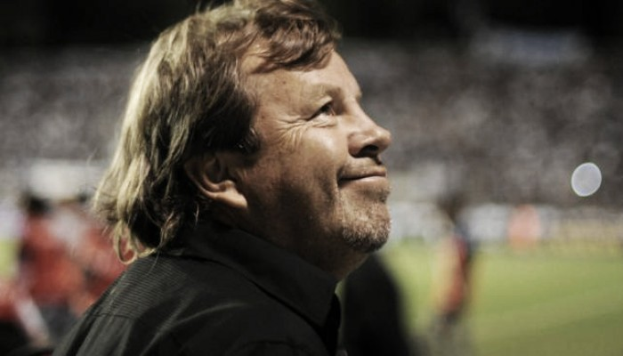 Resumen Belgrano VAVEL: Ricardo Zielinski