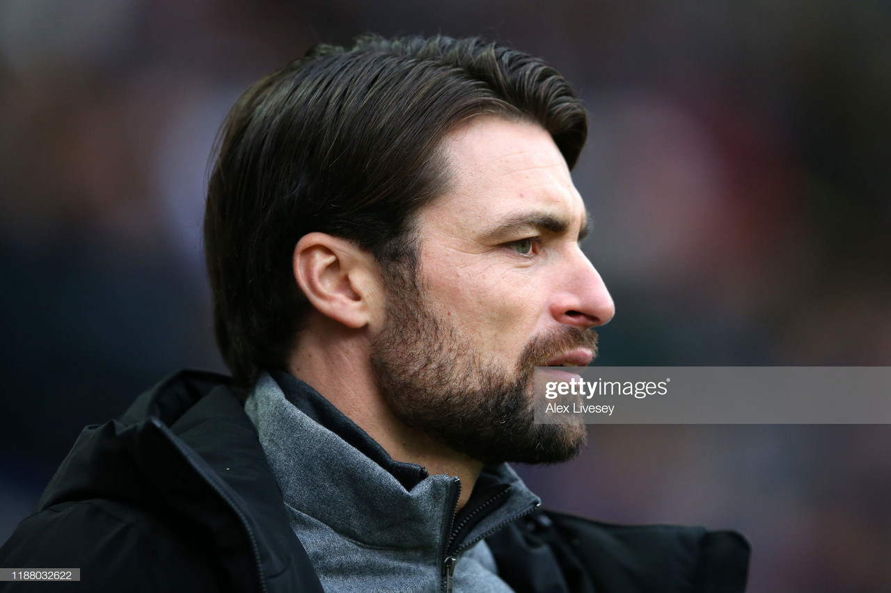 MK Dons 3-1 Portsmouth: Struggling Dons shock poor Portsmouth