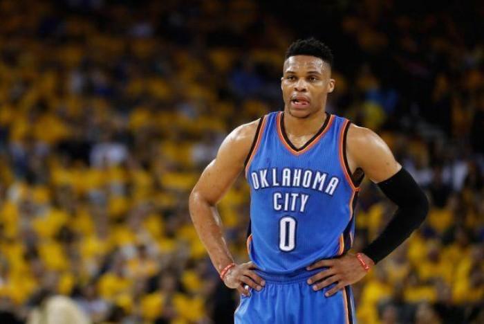 NBA, cinque trade per OKC (?)