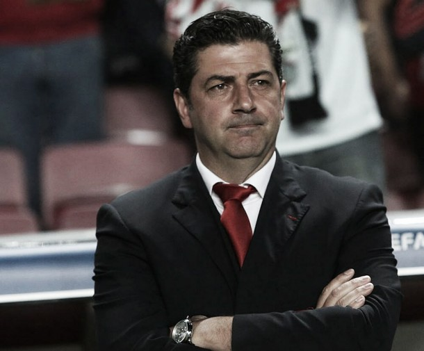 'Derby' Sporting x Benfica: A Taça ou a desgraça