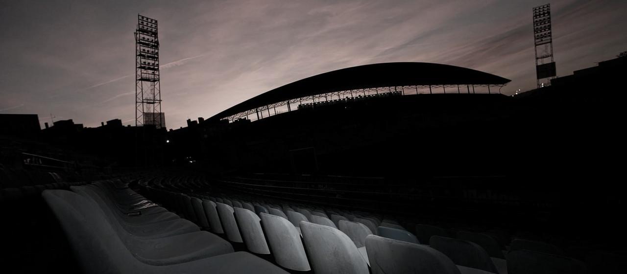 'La Roja' jugará el amistoso pendiente ante Portugal