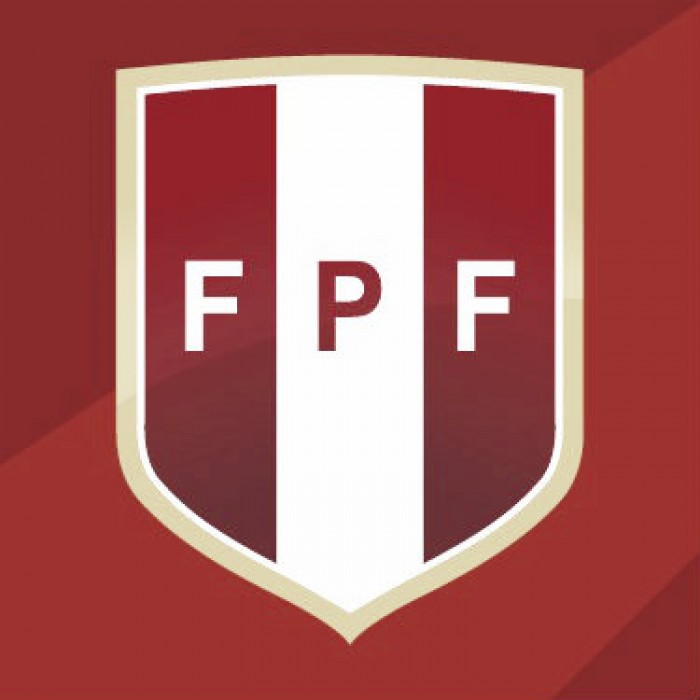 Análisis: Los 24 convocados de la Selección Peruana para la doble fecha de las Eliminatorias