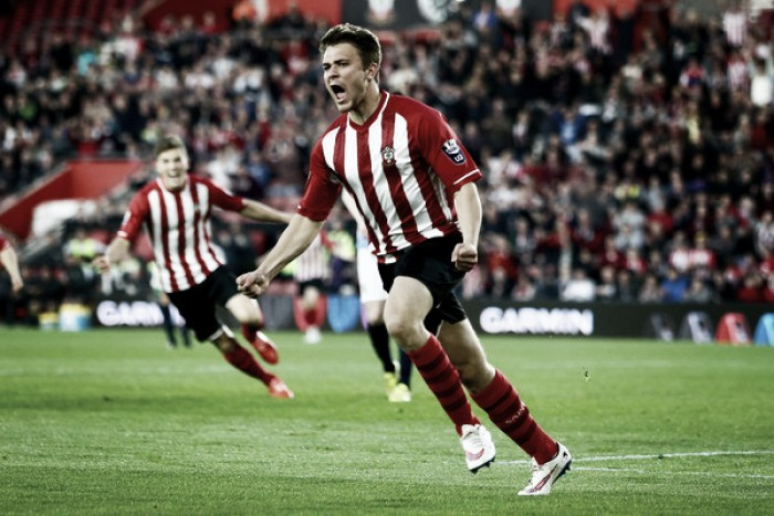 Southampton Loan News: Mixed day for Ryan Seager as injury follows first professional goal