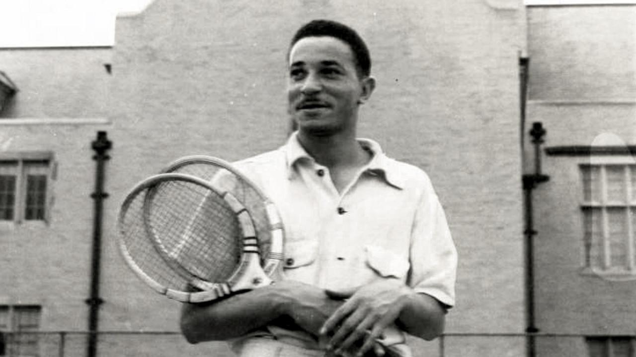 Morre Robert Ryland, primeiro tenista profissional preto da história