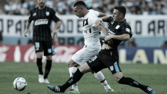 Previa: Vélez y Racing se miden en un partido electrizante