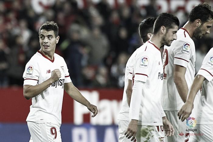 Liga, 15^ giornata. Incroci tra Madrid e Siviglia, Barcellona contro il Villarreal