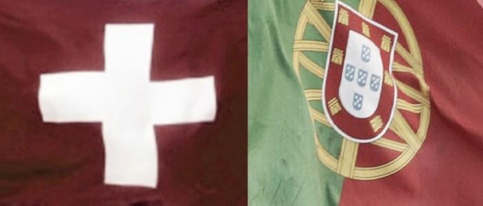 Como desregular o relógio suiço