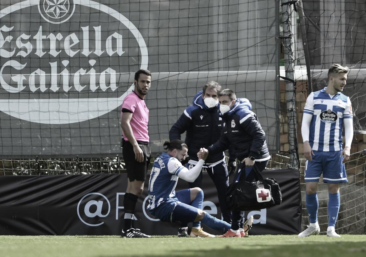 Cuatro entrenamientos con Celso Borges y Héctor pendientes