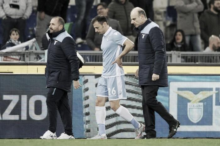 Lazio, problemi in vista per Simone Inzaghi: Cagliari a rischio per Radu, Biglia e De Vrij