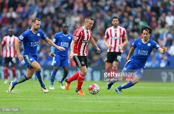 Leicester City vs Southampton Preview: Saints want to break streak
