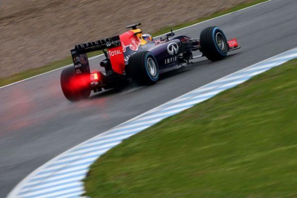 Crise envolvendo Red Bull pode acabar logo, acredita Domenicali