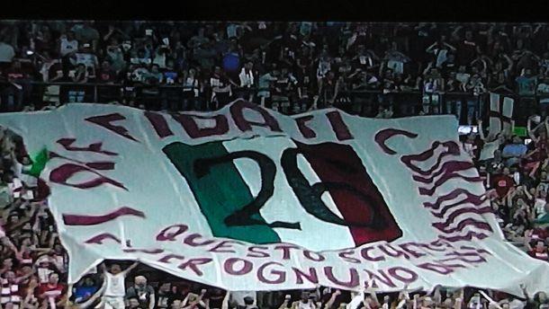 Gentile e Melli trascinano l'Olimpia, lo scudetto torna a Milano