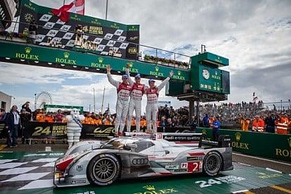 Quel bilan tirer des 24 heures du Mans ?
