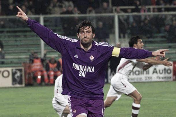 Accadde Oggi: la Fiorentina torna in serie A dopo il fallimento