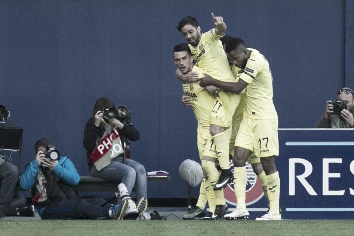 Liga, 15^ giornata. Impegni abbordabili per Real e Barça. Atleti al Madrigàl, Siviglia a Vigo