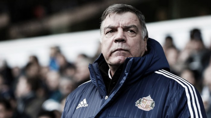 Hartlepool United vs Sunderland: Profile of Black Cats' first pre-season opponents
