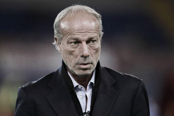 """Roma, Sabatini: """"Critiche ingiuste, con l'Inter la partita più importante"""""""