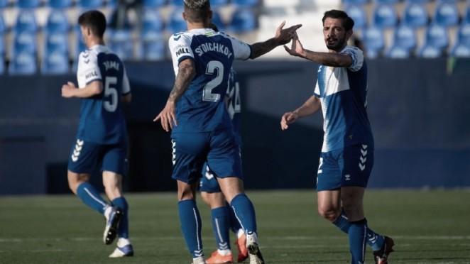 Previa CE Sabadell vs CD Tenerife: último tren hacia la permanencia