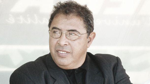 Aziz El Amri, el hombre que revolucionó Tetuán