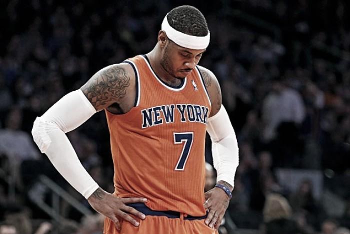 NBA - New York Knicks, la vita dopo il Maestro Zen