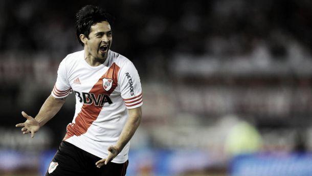 Juan Aurich - River Plate: un triunfo valioso