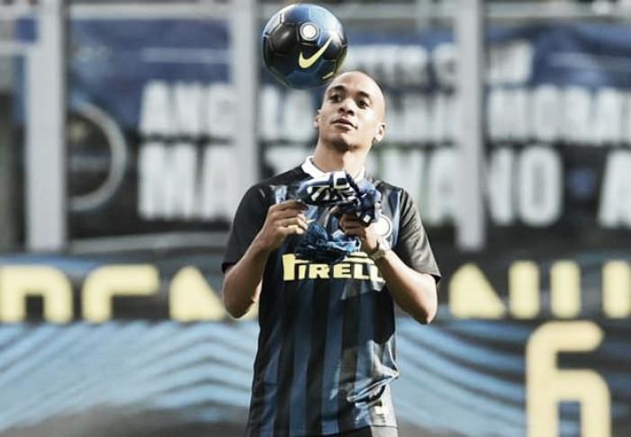 Inter, Miranda: