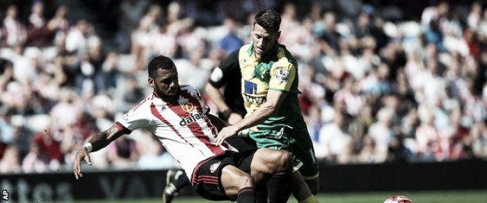 Norwich City - Sunderland: Five things learned since the two last met
