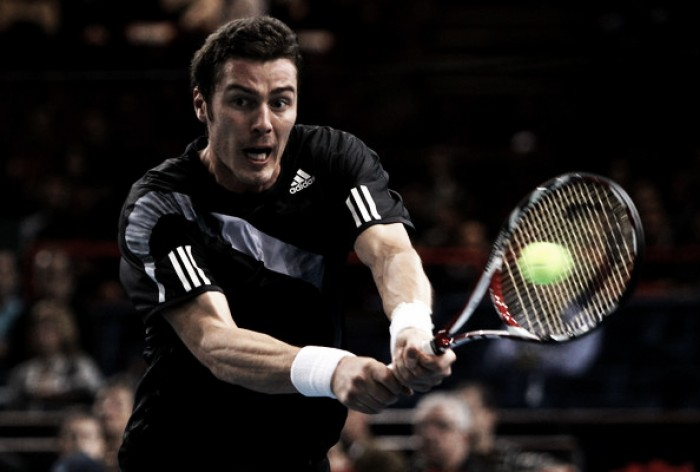 El genio indomable del tenis ingresa en el salón de la fama