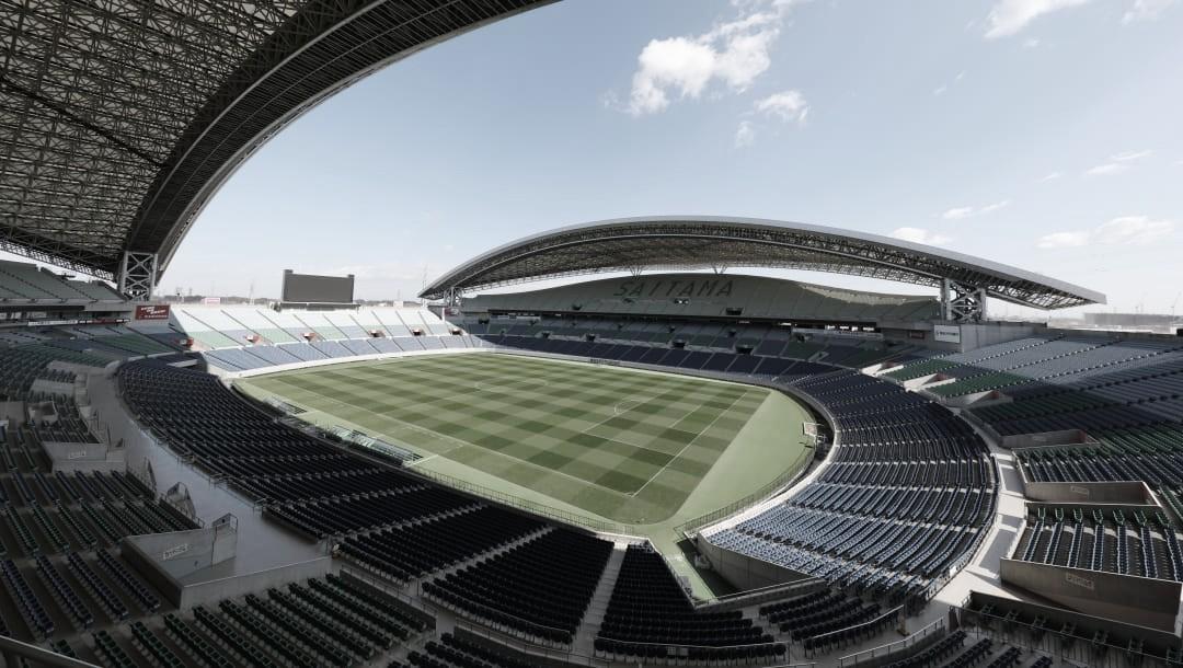 Gols e melhores momentos Nova Zelândia x Estados Unidos pelas Olimpíadas de Tóquio (1-6)