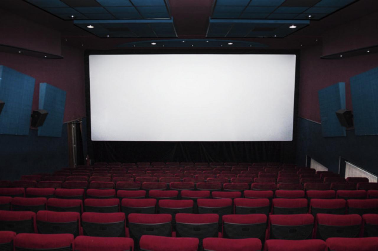 El cine: un entretenimiento de altos y bajos