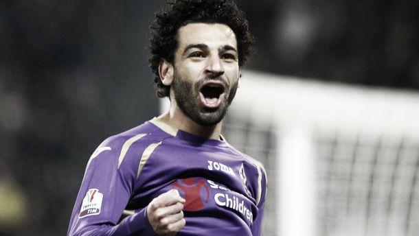Salah e Pjaca, possibili alternative se Ibrahimovic non dovesse arrivare