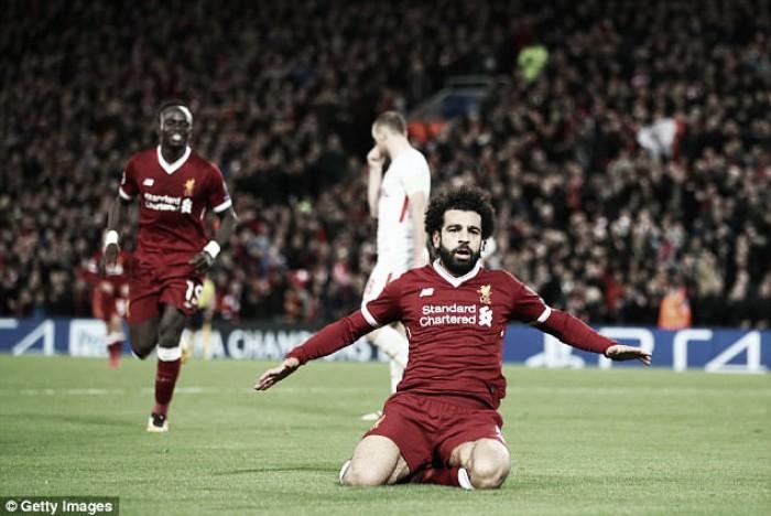 La Premier League elige al mejor jugador de diciembre