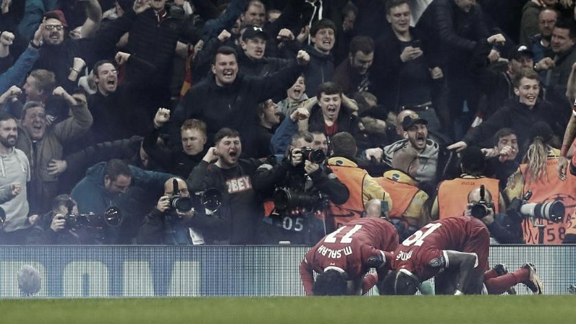 Como a religião pode afetar Mohamed Salah e Sadio Mané na final da Champions?