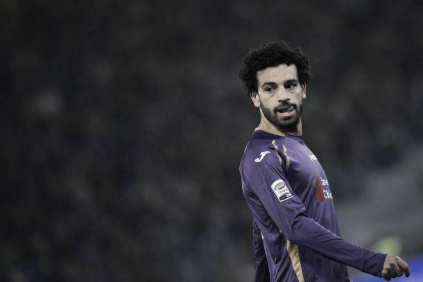Mistero Salah, oggi il giorno decisivo