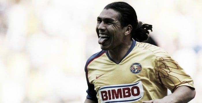 Los 5 recuerdos paraguayos