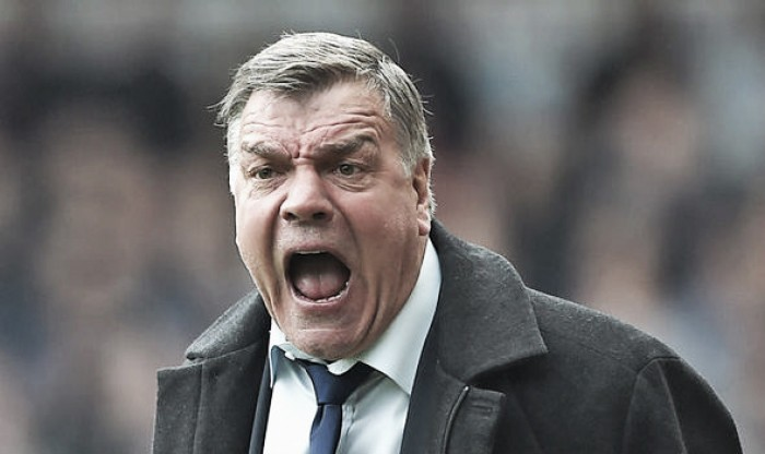 Opinion: Is it the end of the world if Sam Allardyce leaves Sunderland?