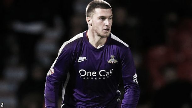 Manchester United Loan Watch 2014/15: Season Review