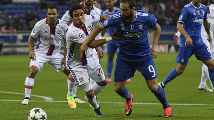 Besiktas Napoli streaming live gratis Champions League