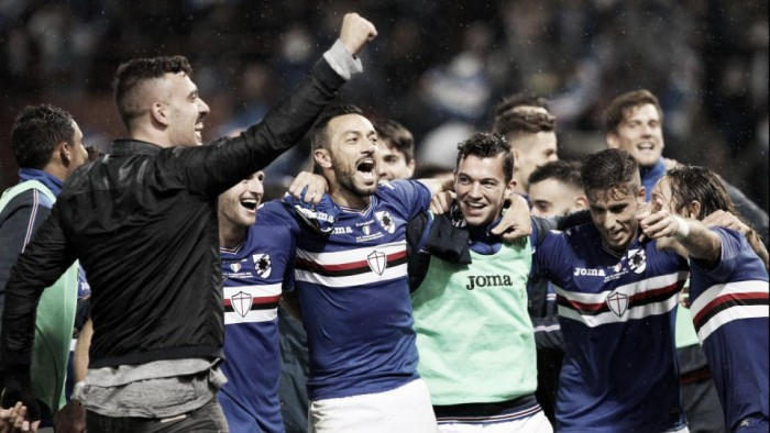 Calcio: Mandorlini