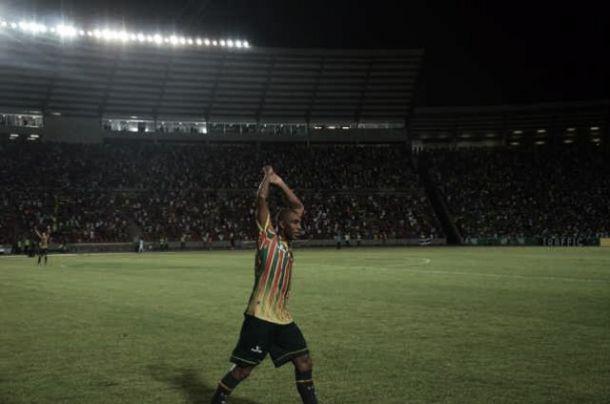 Diante do Avaí, Sampaio Corrêa busca primeira vitória em casa na Série B