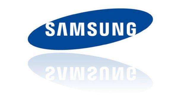 Samsung anuncia que lanzará un smarphone con pantalla flexible